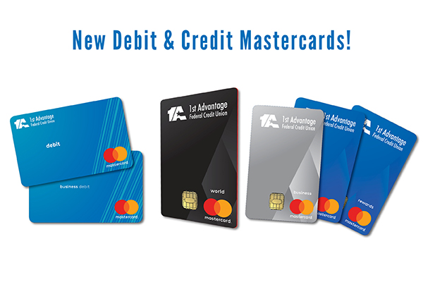 New Mastercard Images